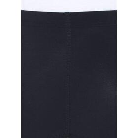 Löffler Thermo - Pantalón largo Mujer - negro
